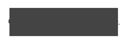 [취재] 디트로이트 : 비컴 휴먼 프로듀서 인터뷰